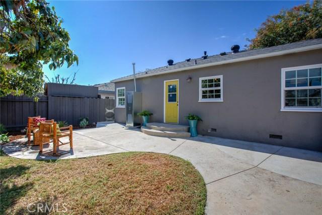 14682 Van Buren St, Midway City, CA 92655 Photo 28