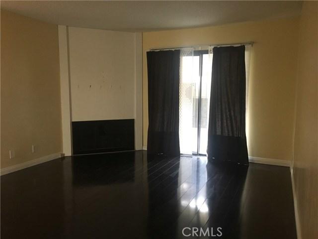 2473 Oswego St, Pasadena, CA 91107 Photo 6