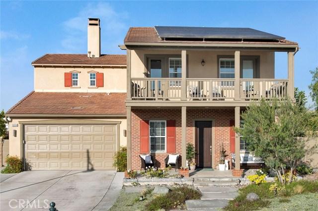 16634 Camilia Avenue, Tustin, CA 92782