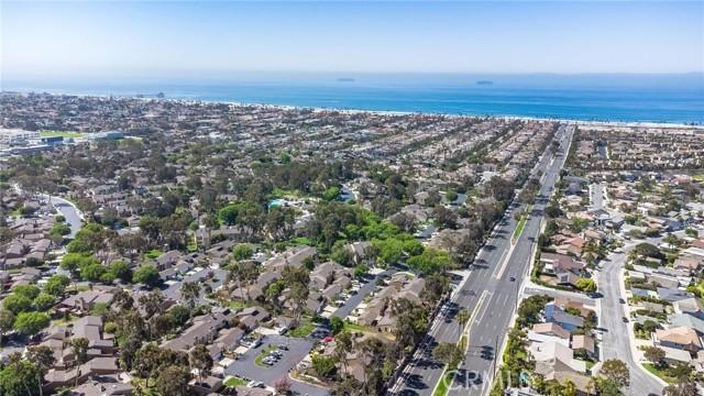 19874 Deep Harbor Dr, Huntington Beach, CA 92648 Photo