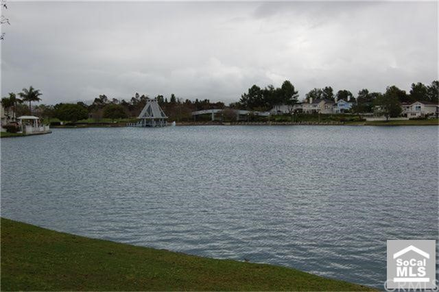 89 Greenfield, Irvine, CA 92614 Photo 12