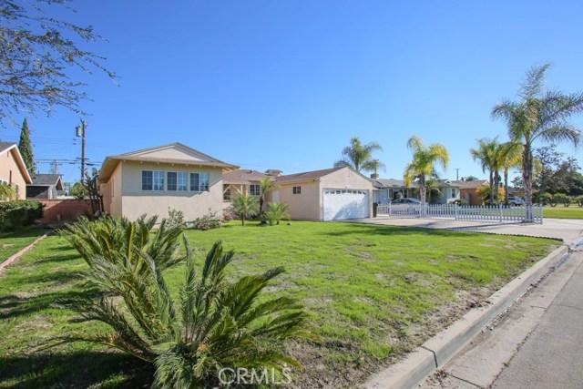 12072 Hackamore Road, Garden Grove, CA 92840