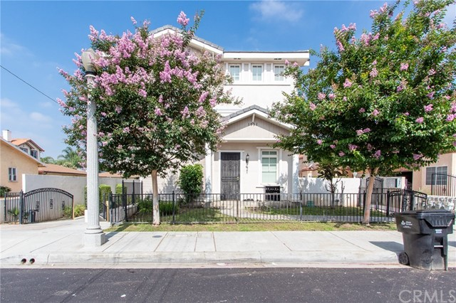 1951 Denton Avenue, San Gabriel, CA 91776