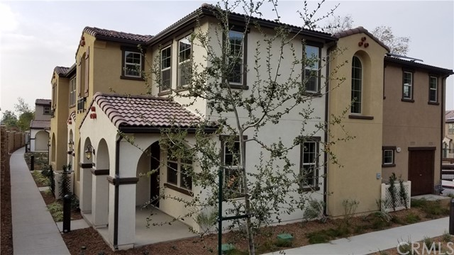 3248 Edgewood Road, West Covina, CA 91791