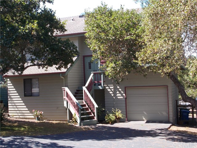 1721 Benson Av, Cambria, CA 93428 Photo 0