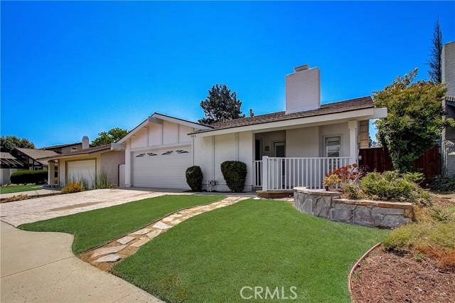 3884 San Marcos Ct, Thousand Oaks, CA 91320 Photo