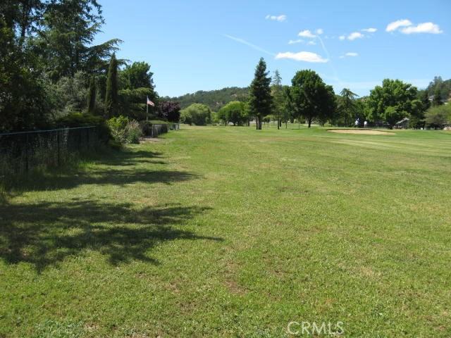 18252 Deer Hollow Rd, Hidden Valley Lake, CA 95467 Photo 38