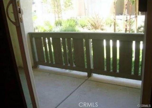 31158 Strawberry Tree Ln, Temecula, CA 92592 Photo 19