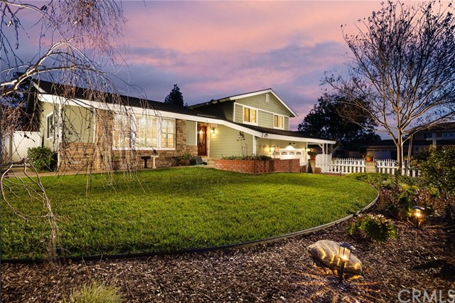 1700 Celeste Lane, Fullerton, CA 92833