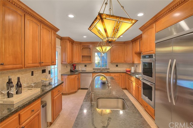 Image 28 of 2680 N Mountain Ave, Upland, CA 91784