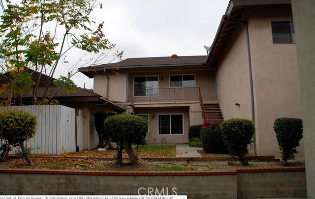 1640 Via Mirada, Fullerton, CA 92833