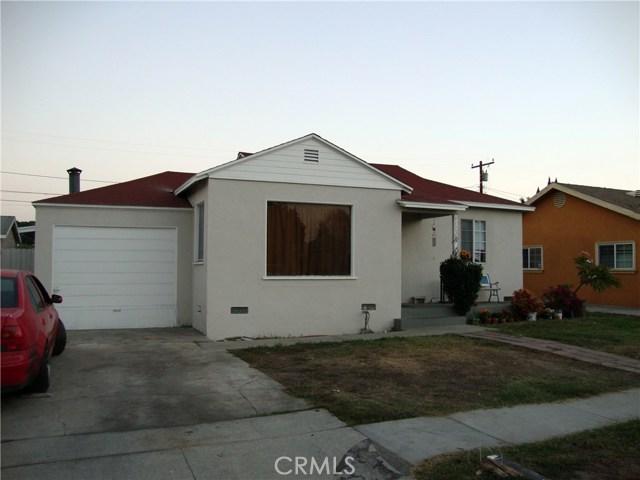 11236 Cornish Avenue, Lynwood, CA 90262