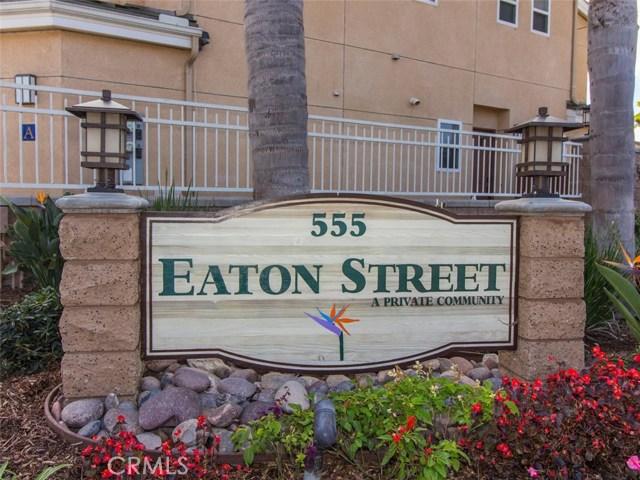 555 Eaton G, Oceanside, CA 92054