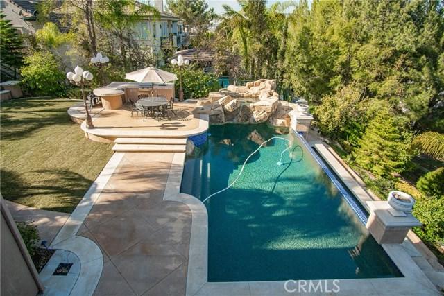 Image 23 of 7589 E Vista Del Sol, Anaheim Hills, CA 92808