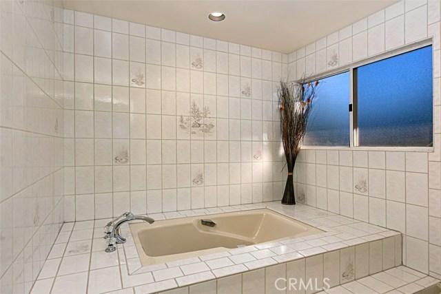 2428 La Costa Av, Carlsbad, CA 92009 Photo 35