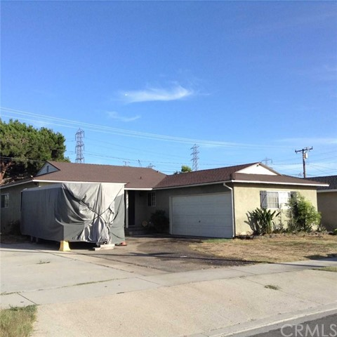 8878 Pico Vista Road, Pico Rivera, CA 90660