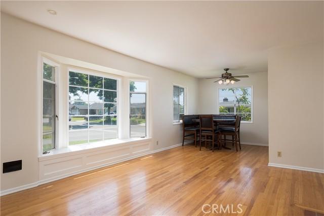 5. 10845 Cullman Avenue Whittier, CA 90603