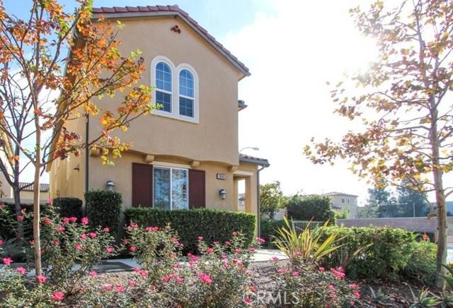 10565 Ponderosa Circle, Santa Fe Springs, CA 90670