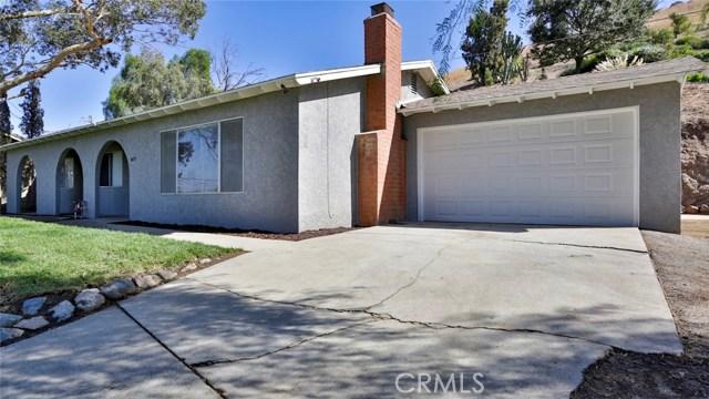 4659 Crestview Drive, Norco, CA 92860