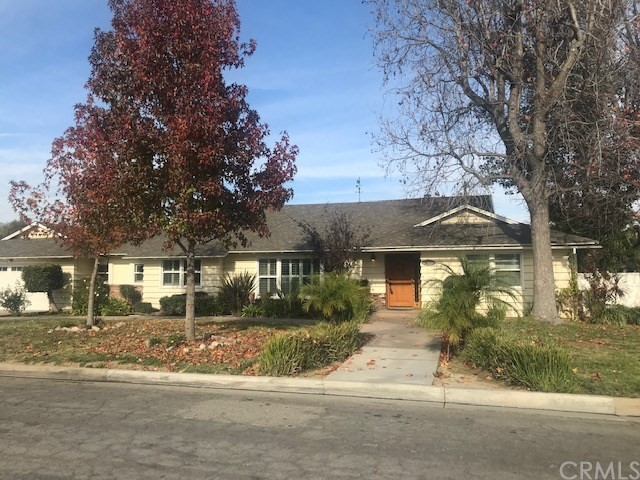 Photo of 9365 Otto Street, Downey, CA 90240