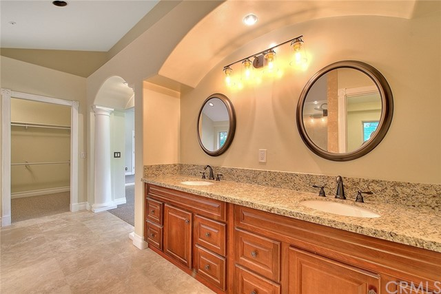 Image 59 of 2680 N Mountain Ave, Upland, CA 91784