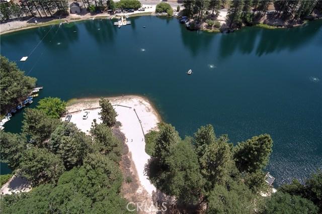 670 Dahlia Dr, Green Valley Lake, CA 92341 Photo 32