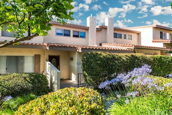 Photo of 6406 Ridgebyrne Court, Rancho Palos Verdes, CA 90275