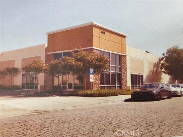 458 E Commercial Road L, San Bernardino, CA 92408