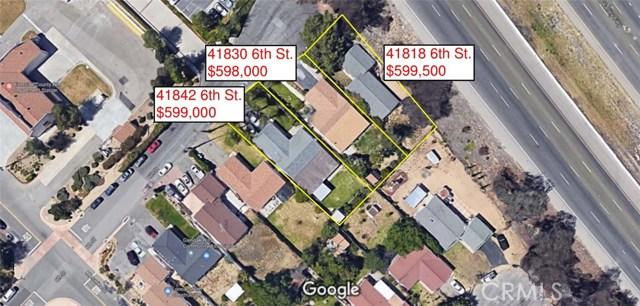 41818 6th Street, Temecula, CA 92590