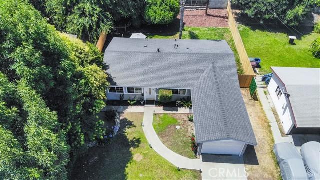35. 15722 Ragley Street Hacienda Heights, CA 91745