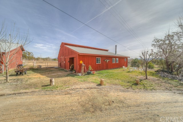 37800 Regal Blue, Anza, CA 92539