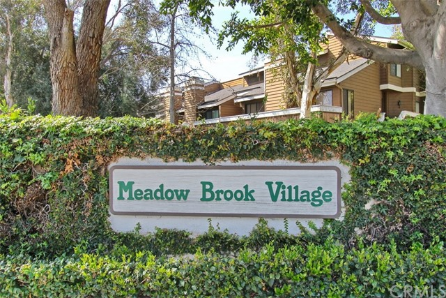 8646 Meadow Brook Avenue C, Garden Grove, CA 92844