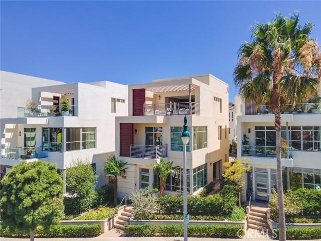 12682 Millennium, Playa Vista, CA 90094 Photo 70