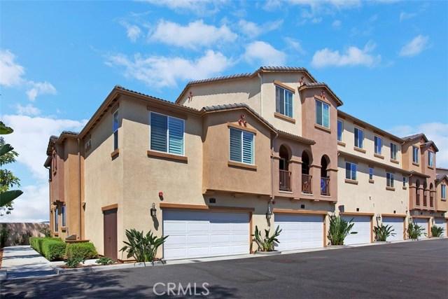 41 Sevilla, Rancho Santa Margarita, CA 92688