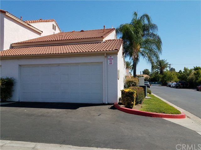 29552 Courtney Pl, Temecula, CA 92591 Photo 2