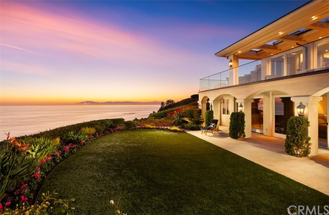 Photo of 33 Monarch Bay Drive, Dana Point, CA 92629