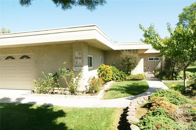 Photo of 5569 Luz Del Sol #B, Laguna Woods, CA 92637