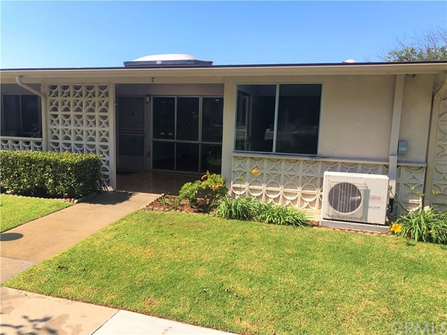 13811 Thunderbird Lane M1 55 H, Seal Beach, CA 90740 Photo