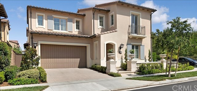 17 Lonestar, Irvine, CA 92602