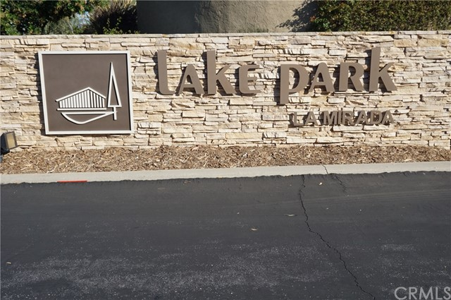 14024 LAKE CREST DR 91, La Mirada, CA 90638
