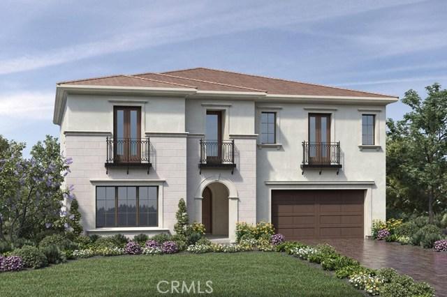 54 Egret Lane, Irvine, CA 92618
