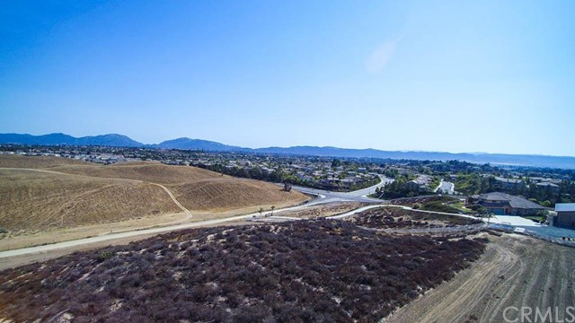 0 La Serena Way, Temecula, CA 92591 Photo 8