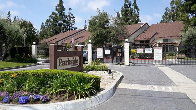 21341 Norwalk Boulevard 3, Hawaiian Gardens, CA 90716