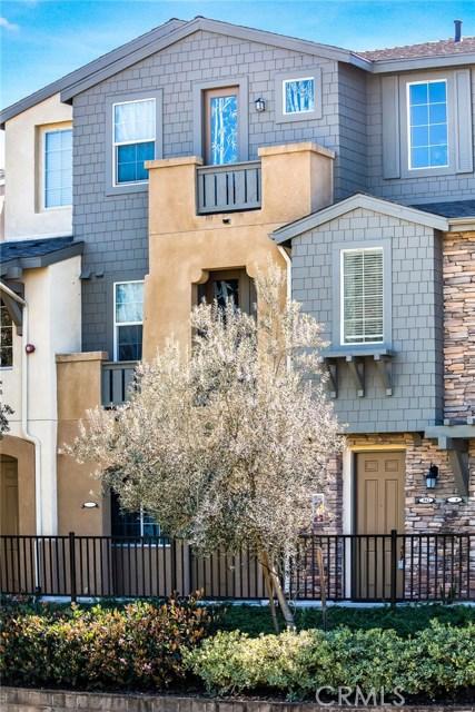 One of San Luis Obispo 2 Bedroom Homes for Sale at 842  Tarragon Lane