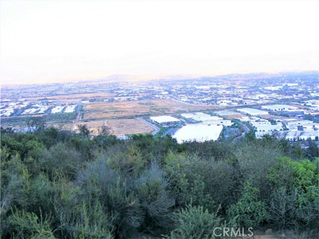 29820 Rancho California Rd, Temecula, CA 92590 Photo 44