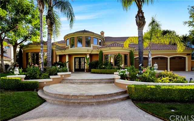 5425 Collingwood Circle, Calabasas, CA 91302