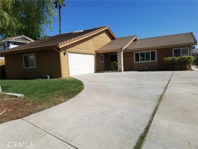 1167 Fairway Ln, Calimesa, CA 92320 Photo
