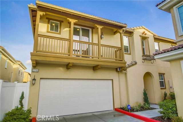 22760 Meyler Street, Torrance, CA 90502