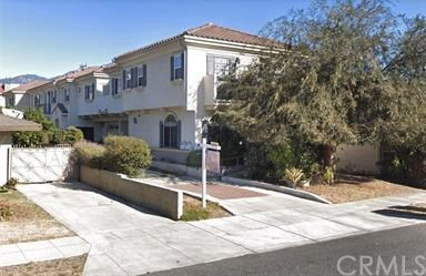 Photo of 45 Genoa Street #Unit A, Arcadia, CA 91006