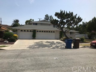 15550 Los Molinos Street, Hacienda Heights, CA 91745